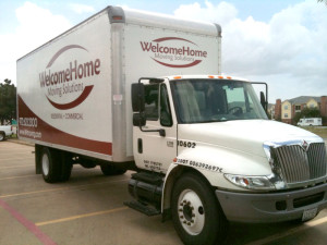 DFW-moving-company